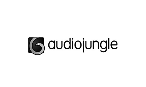 Audio-Jungle-Logo