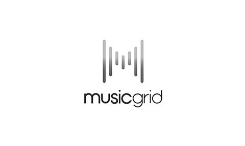 Musicgrid